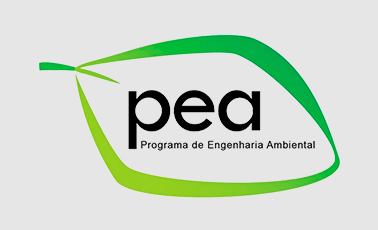 Programa de Engenharia Ambiental (PEA)
