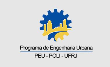 Programa de Engenharia Urbana (PEU)