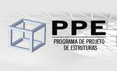 Programa de Projeto de Estruturas (PPE)