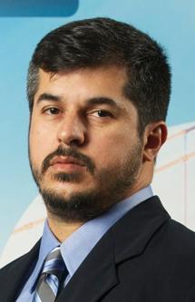 Vinícius Carvalho Cardoso