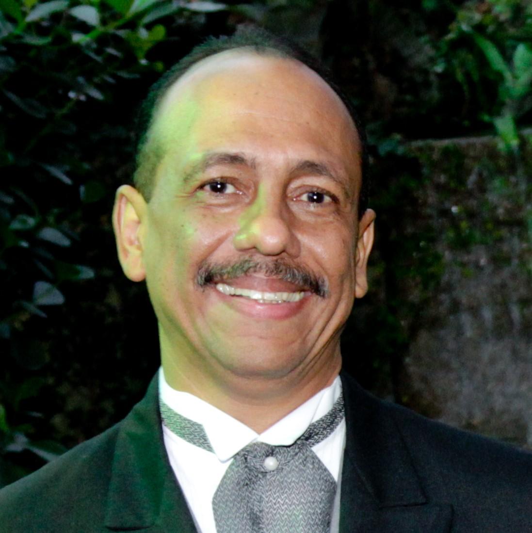 Márcio Nogueira de Souza
