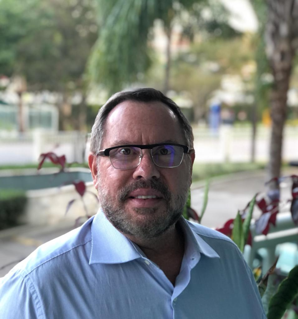 Edilberto Strauss