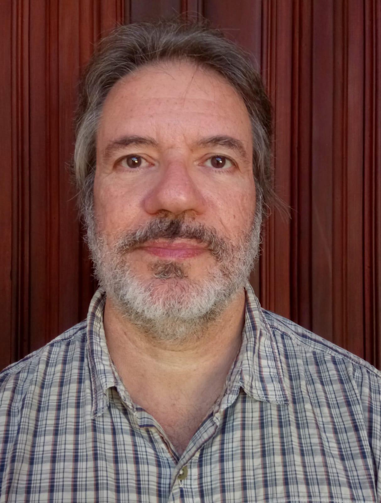 Ricardo Jullian da Silva Graça