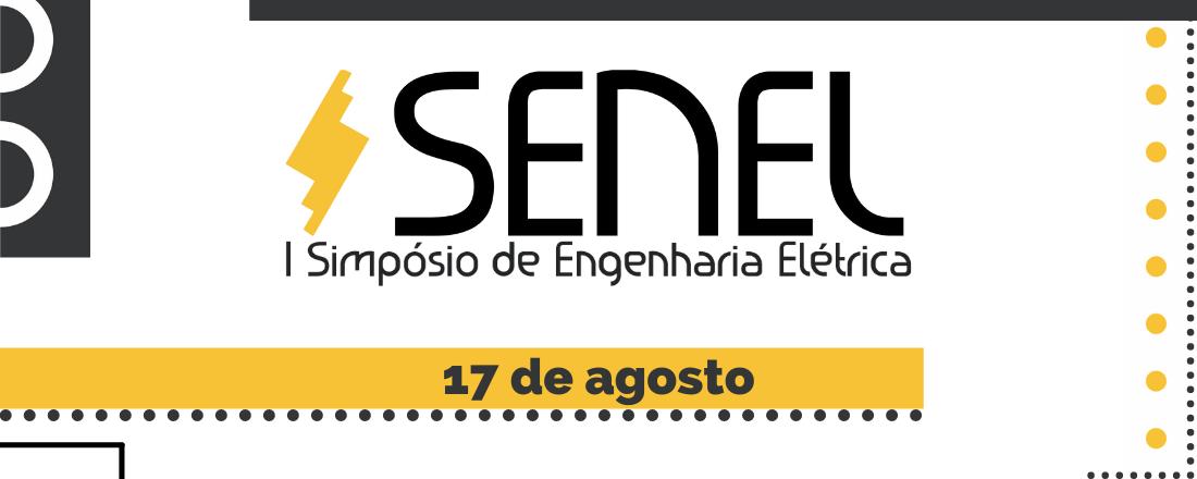 evento SENEL
